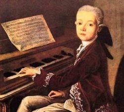 Ludwig van Beethoven - Ferenc Fricsay - Symphony No. 3 / Symphony No. 5 / Egmont-Overture Op. 84