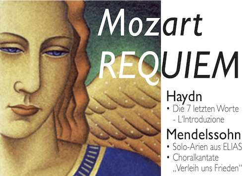 Michael haydn requiem pdf lauren